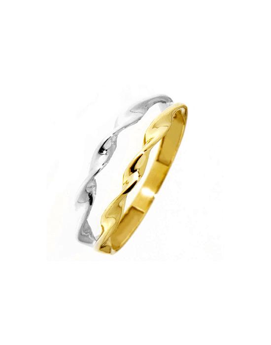 la-fabrique-d-or-Bague Deux Ors