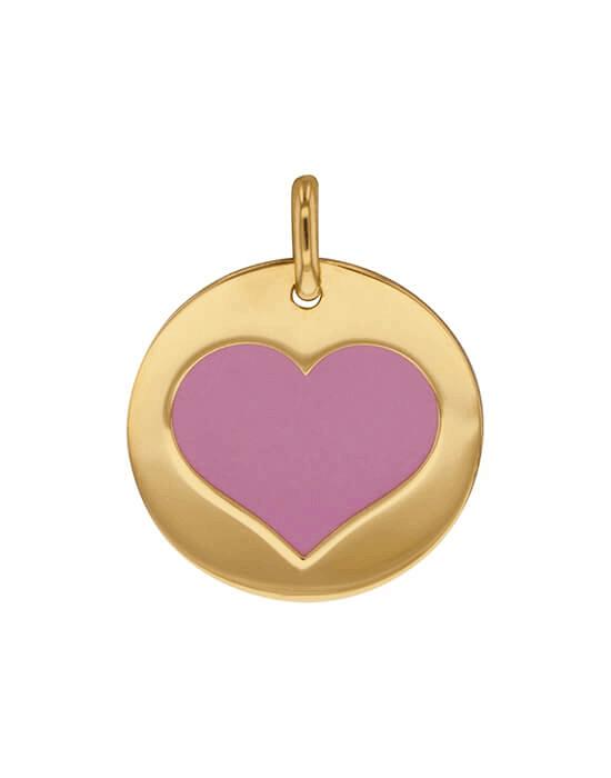 la-fabrique-d-or-Médaille Cœur