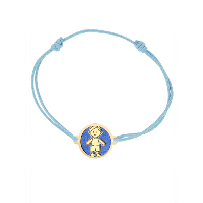 Bracelet Petit Garçon