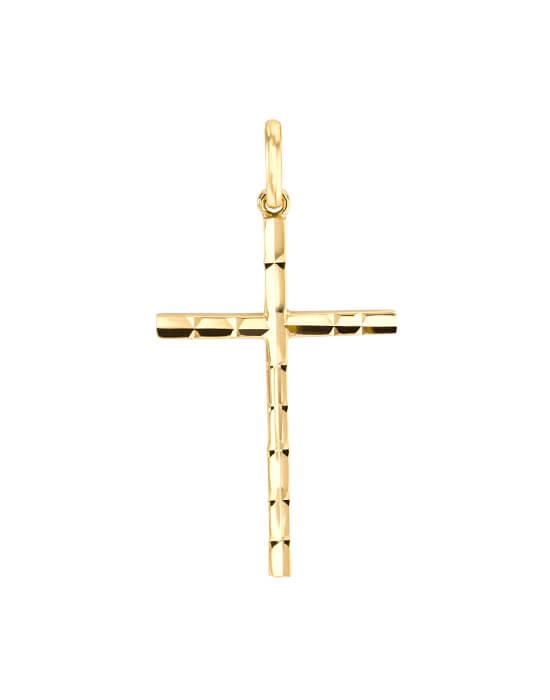 la-fabrique-d-or-Croix