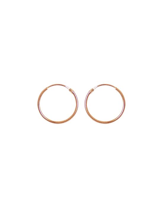 la-fabrique-d-or-Créoles rondes