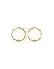 la-fabrique-d-or-Créoles anneau