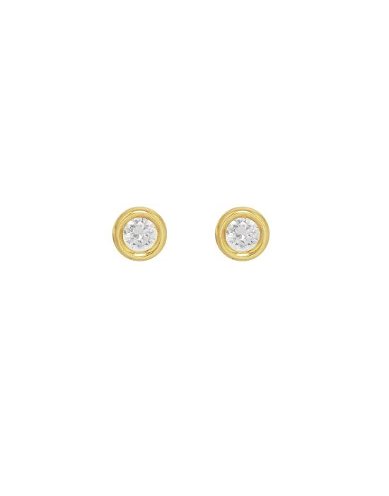 la-fabrique-d-or-Boucles d'oreille