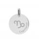 la-fabrique-d-or-Médaille Capricorne