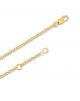 la-fabrique-d-or-Bracelet Nuage