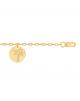 la-fabrique-d-or-Bracelet Breloque Arbre de Vie