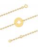 Bracelet Étoile