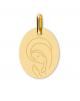 la-fabrique-d-or-Ste Vierge Marie