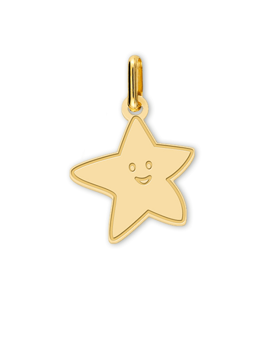 Petite Étoile