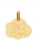 la-fabrique-d-or-Petit Ange Nuage