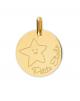 la-fabrique-d-or-Petite Étoile
