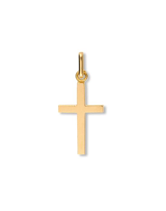 la-fabrique-d-or-Croix bâton
