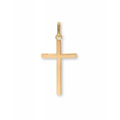 Croix bâton