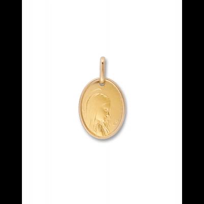 Médaille Ste Vierge Marie