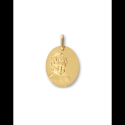Médaille Enfant