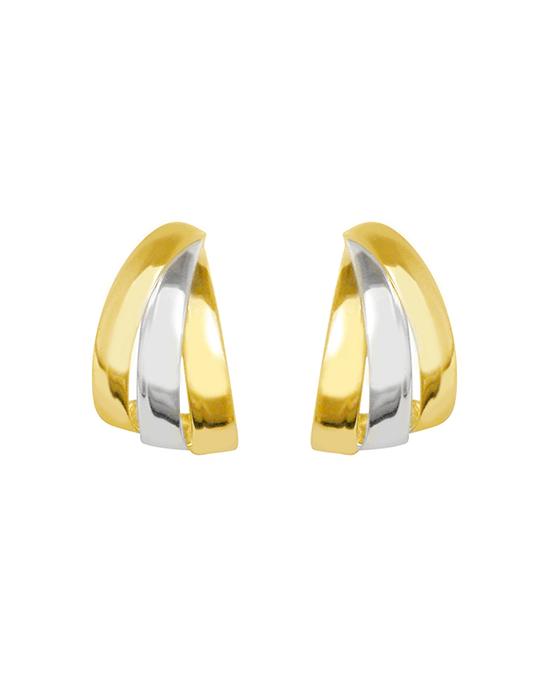 la-fabrique-d-or-Boucles Deux Ors
