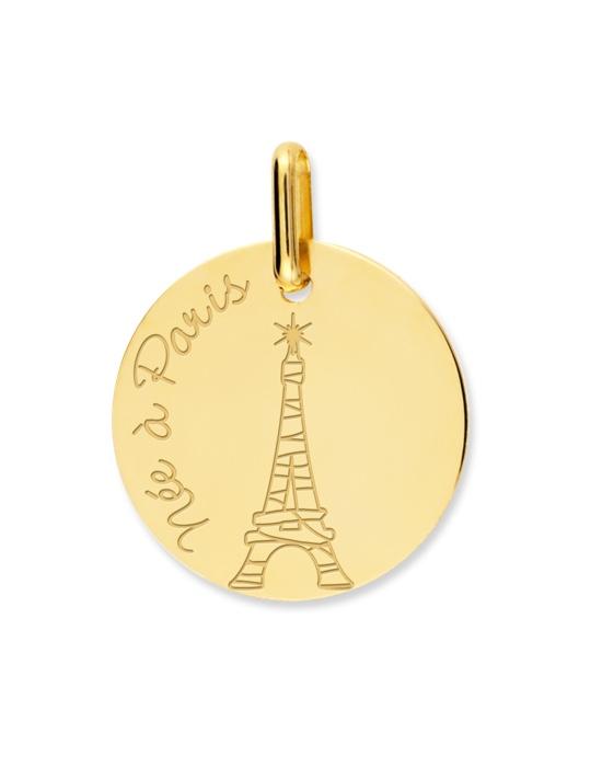 la-fabrique-d-or-Né(e) à Paris