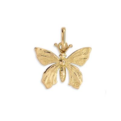 la-fabrique-d-or-Papillon classique