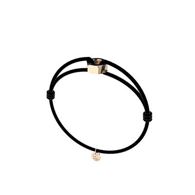 Bracelet The Link lien petit modèle