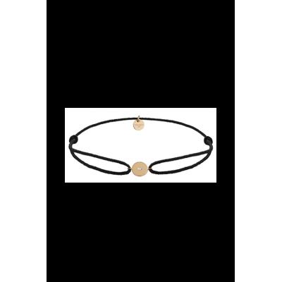Bracelet Circle lien petit modèle