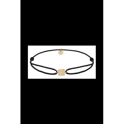 Bracelet Square lien petit modèle