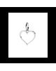 la-fabrique-d-or-Pendentif Coeur ajouré prénom personnalisable