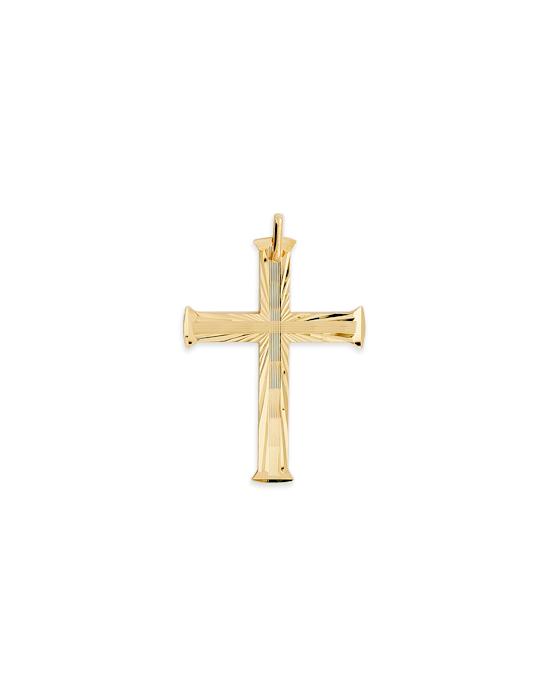 la-fabrique-d-or-Croix Or