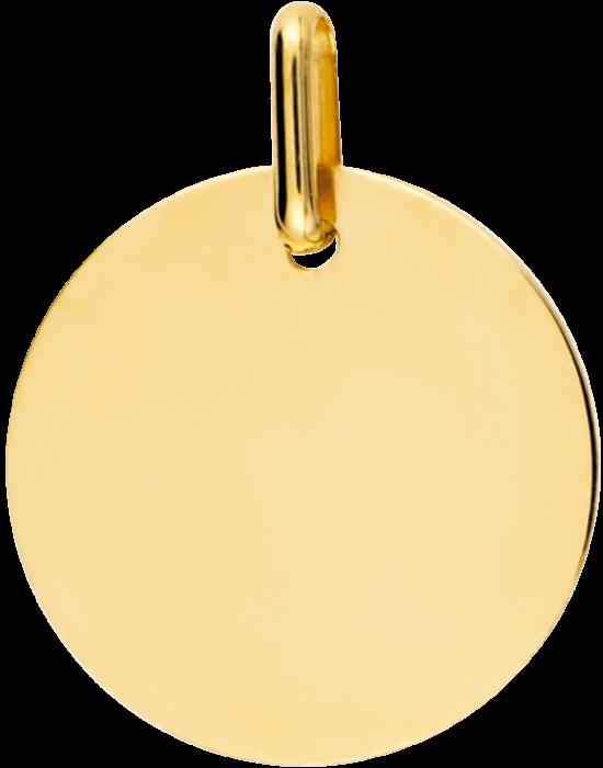 Ma Médaille