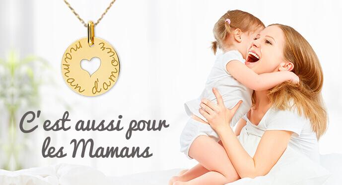 Collection Maman